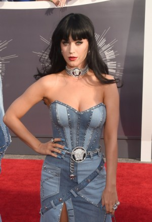 Katy Perry Net Worth Roar Singer Surpasses Taylor Swift As The Highest Earning Woman In Music In 2015 Realty Today