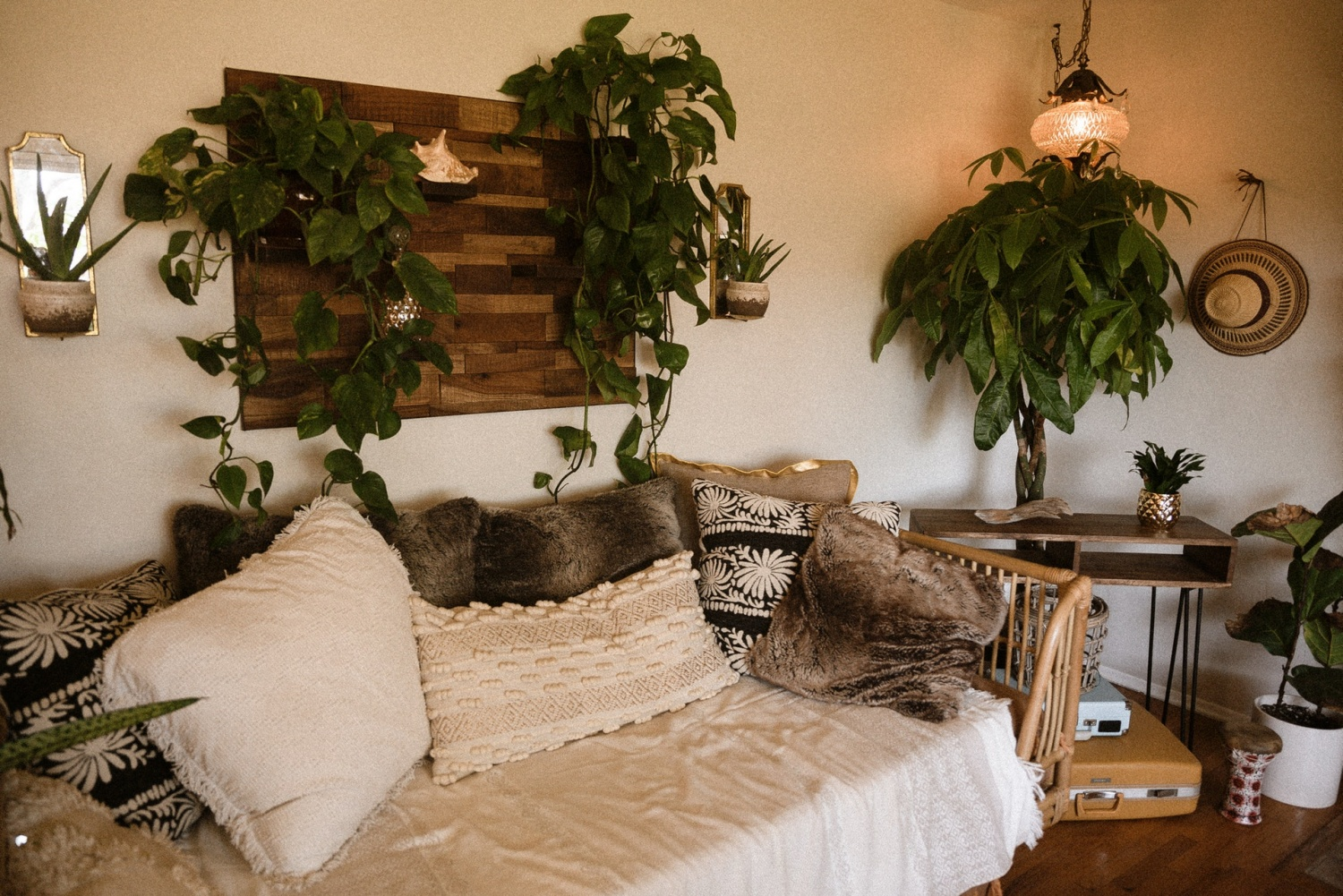 modern western decor.htm the rising popularity of southwestern d  cor home realty today  the rising popularity of southwestern