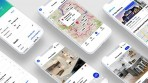 OJO Labs Raises $62.5-Million in Funding, Acquires Home Listing Site